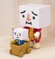 cho-go-kin-tofu04.jpg