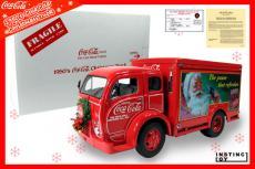coca-1950christmastruck-1.jpg