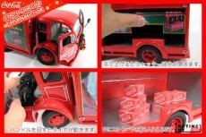 coca-1950christmastruck-2.jpg