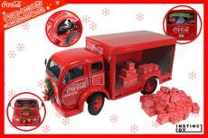 coca-1950christmastruck-3.jpg
