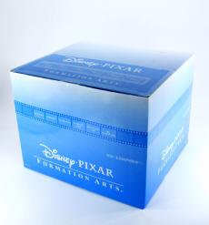 disney-pixar-box.jpg