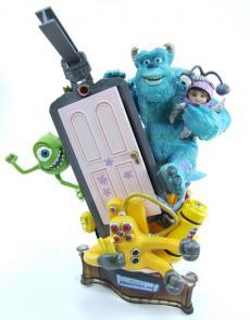 disney-pixar-mons-1.jpg