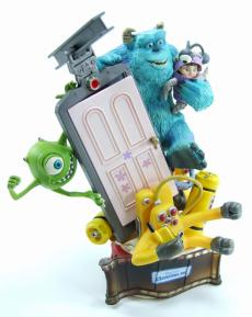 disney-pixar-mons-2.jpg