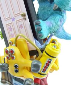 disney-pixar-mons-5.jpg
