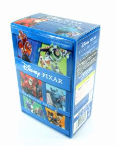 disney-pixar-pk01.jpg