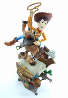 disney-pixar-woody-1.jpg