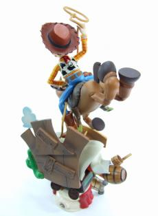 disney-pixar-woody-2.jpg