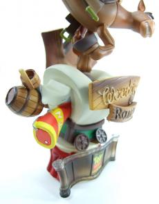 disney-pixar-woody-5.jpg