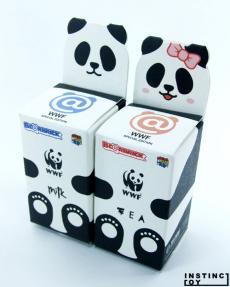 hk-panda-box-02.jpg