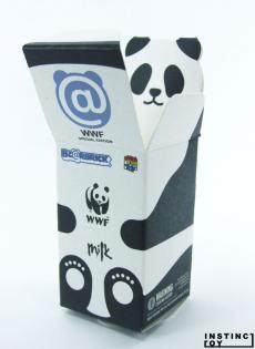 hk-panda-box.jpg