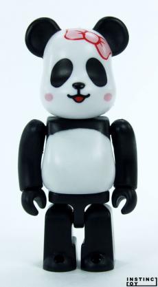 hk-panda-girl-1.jpg