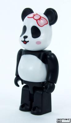 hk-panda-girl-2.jpg