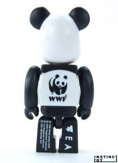 hk-panda-girl-3.jpg