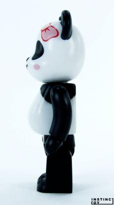 hk-panda-girl-5.jpg