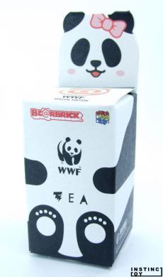 hk-panda-girl-6.jpg