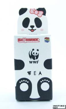 hk-panda-girl-7.jpg