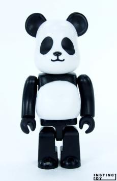 hk-panda-man-01.jpg