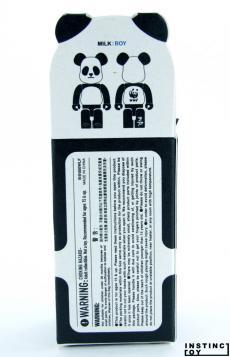 hk-panda-man-10.jpg