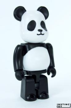 hk-panda-man-2.jpg