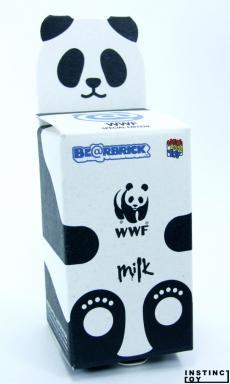 hk-panda-man-3.jpg