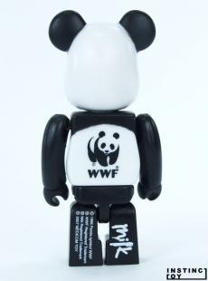 hk-panda-man-4.jpg