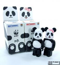 hk-panda-man-6.jpg