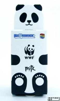 hk-panda-man-9.jpg