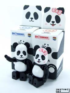 hk-panda-set.jpg