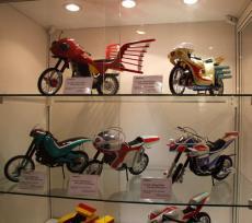 hongkong-toyshow-raider.jpg