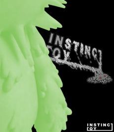inc-glowimage-comingsoon.jpg