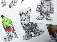 inc-penillast-images.jpg
