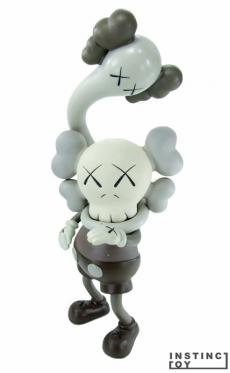kaws-bendy-topimage.jpg