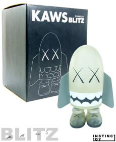 kaws-blitz-topimage.jpg