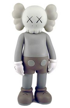 kaws-companion-basic.jpg