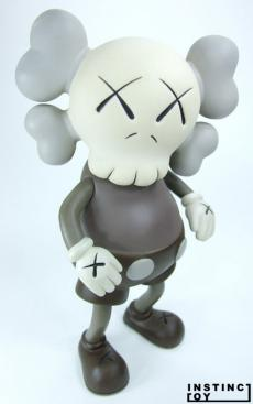kaws-first-companion-04.jpg