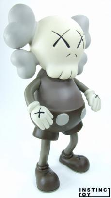 kaws-first-companion-05.jpg
