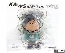 kaws-hasheem-fukurotop.jpg