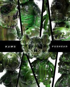 kaws-pus-green-image0001.jpg