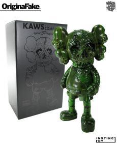 kaws-pus-green001wh.jpg