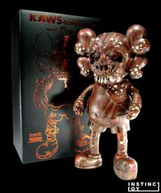 kaws-pushead-topimage.jpg