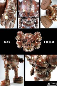 kaws-pushead001.jpg