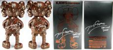 kaws-pushead003.jpg