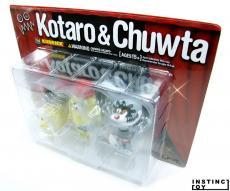 kotaro-chuwta-plg-up.jpg