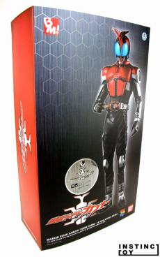 mask-rider-kabuto-box-01.jpg