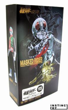maskrider-new1-01.jpg