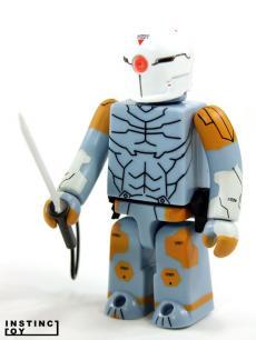 mgskub-ninja-01.jpg
