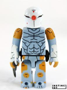 mgskub-ninja-02.jpg