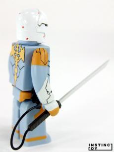 mgskub-ninja-04.jpg