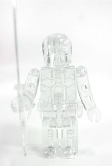mgskub-sc-ninja-01.jpg