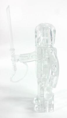 mgskub-sc-ninja-02.jpg